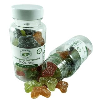 cbd-gummy-butterflies-1500mg-1.jpg