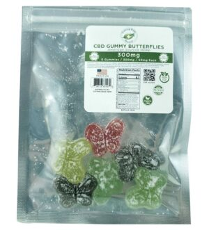 cbd-gummy-butterflies-300mg-1.jpg