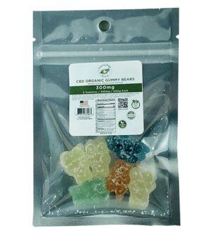 cbd-organic-gummy-bears-300mg-1.jpg