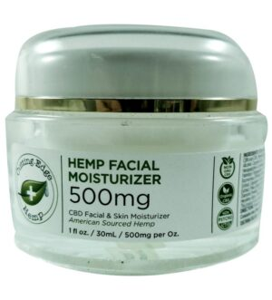 hemp-facial-moisturizer-500mg