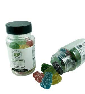 organic-gummy-bears-900mg.jpg